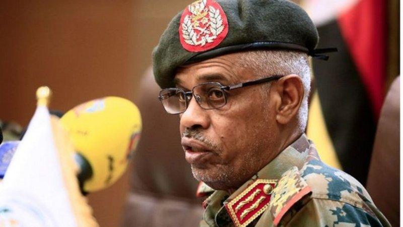 السودان تشيد برئاسة المملكة للقمة السابقة وتفانيها في خدمة القضايا العربية