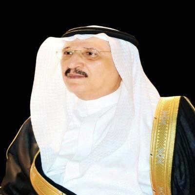 """أمير منطقة جازان يُعزي في وفاة الأميرة """"البندري بنت عبدالرحمن الفيصل"""""""