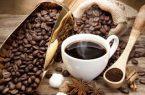 """دراسة تكشف إشارات """"محفزة"""" متصلة بالقهوة أو تخطر في بالنا حتى دون أن نتناولها فعليا"""