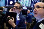 الأسهم الأمريكية في بورصة وول ستريت تغلق مرتفعة باتجاه أعلى مستوى في 6 أشهر