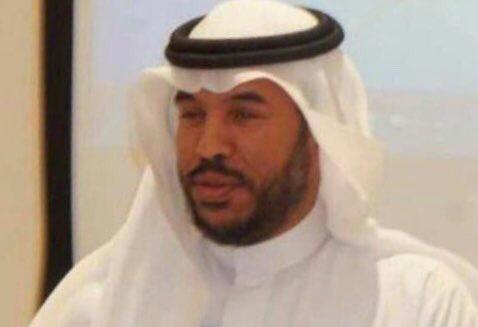اللجنة الأعلامية بالأتحاد الرياضي تعقد  اجتماعً للجامعات السعودية يوم غداً