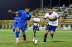 النصر يسعى للعودة للصدارة بالفتح في دوري كأس الأمير محمد بن سلمان للمحترفين..