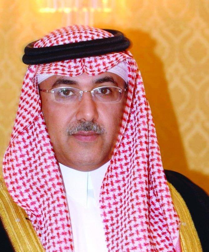 أمين الرياض يصدر قرارات بتكليف قيادات لرئاسة عدد من بلديات المنطقة