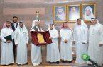 """جامعة الملك عبدالعزيز توقع مذكرة تعاون مع شركة """"حلواني إخوان"""" لتطوير منتجات الصناعات الغذائية"""