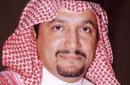 آل الشيخ يبحث الخطط التطويرية مع وزير التعليم والتدريب اليمني