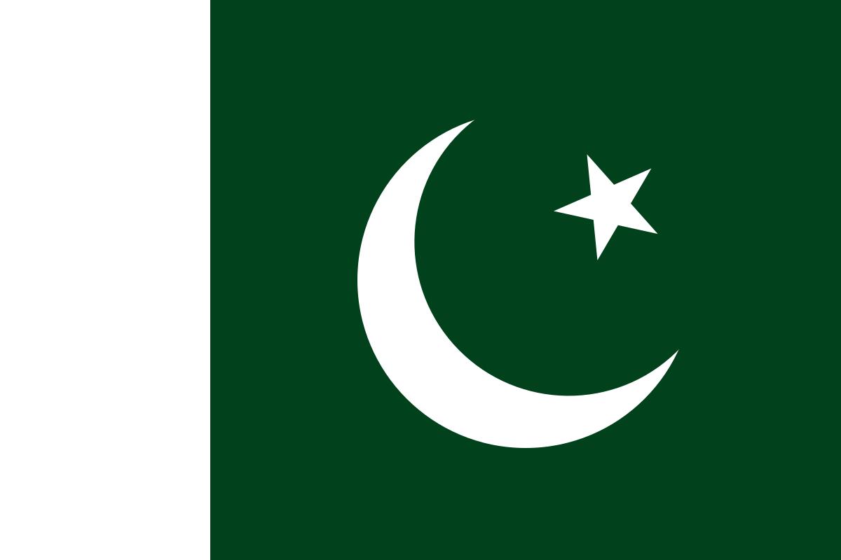 باكستان تؤكد رغبتها في حل الخلافات مع الهند عبر الحوار