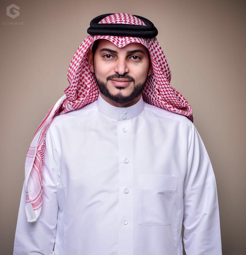 """مدير عام """"ادارة خدمات المياه بجازان"""" يهنئ القيادة بحلول شهر رمضان المبارك"""