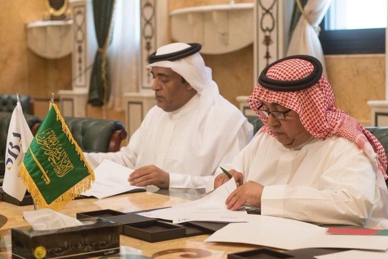 قناة (SBC) توقع عقدًا مع الاعلامي وليد الفراج لتقديم برنامج رياضي الموسم القادم