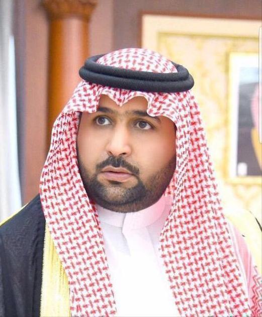 نائب أمير جازان يهنئ القيادة بحلول شهر رمضان المبارك
