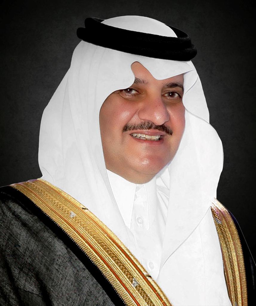 امير المنطقة الشرقية يرعى احتفالات اهالي المنطقة بعيد الفطر السعيد 2019