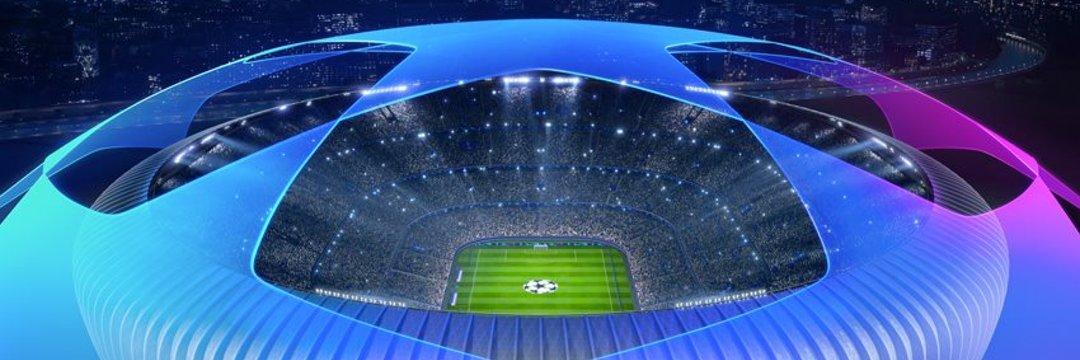 طرح ثلاثة ملايين تذكرة لمباريات بطولة أوروبا 2020