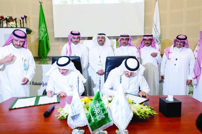 سلطان بن سلمان: استراتجية وطنية طموحة للهيئة السعودية للفضاء