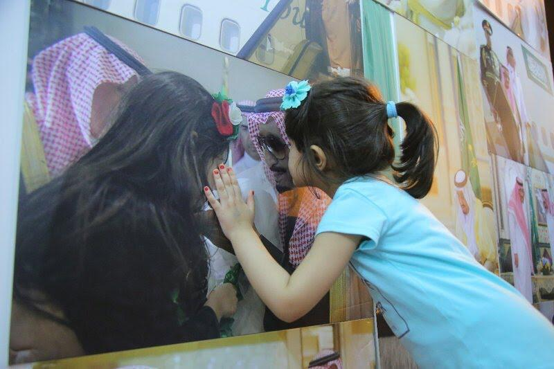 """مهرجان البصر"""" ينطلق بـ 50 فعالية في عيد الفطر ولمدة شهرين"""
