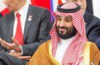 عقب اختتامها في اليابان .. السعودية تتسلّم رئاسة مجموعة العشرين