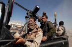ميليشيا الحوثي الإرهابية تخطف 5 نساء في محافظة البيضاء وسط اليمن