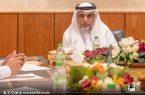إعلام الرئاسة يناقش الخطة الإعلامية لموسم حج هذا العام ١٤٤٠هـ