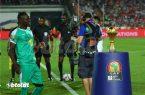 رسميًا.. كاف يعلن التشكيل المثالي لكأس أمم إفريقيا 2019.. سداسي عربي