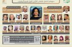 بمشاركة السعودية: صلالة تستضيف المنتدى العربي الأول للسياحة والتراث للمركز العربي للإعلام السياحي