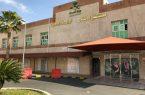 مستشفى الاطفال بالطائف يحقق المركز الثاني على مستوى مستشفيات المملكة لالتزامه بمعايير السلامة الدوائية