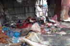 وزير الإعلام اليمني : نطالب المجتمع الدولي والأمم المتحدة وأمينها العام لإدانة هذه الجريمة النكراء