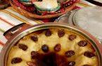 الأكلات الشعبيه تعكس ابداعات الأسر في مهرجان صيفنا بكم أحلى