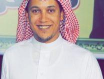 رسائل شُكر لنجاح مهرجان صيفنا بكم أحلى بمحافظة ميسان