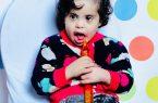 مسرح ديار العز في بلجرشي يستضيف ذوي الاحتياجات الخاصة