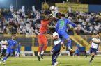 أزمة جديدة تهدد العالمي أمام الفتح في دوري كأس الأمير محمد بن سلمان للمحترفين