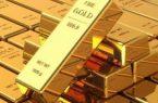 أسعار الذهب تتجه اليوم نحو أسوأ أسبوع لها خلال نحو 5 أشهر