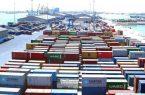 صادرات مصر غير النفطية تتجاوز 13 مليار دولار في النصف الأول من 2019