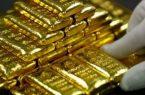 أسعار الذهب تستقر اليوم قرب أعلى مستوى لها خلال ستة أعوام