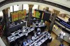 البورصة المصرية تربح 8ر6 مليار جنيه خلال الأسبوع الماضي