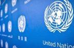 الأمم المتحدة: البعثات الأممية للسلام تلعب دورا محوريا في الأمن والسلام في أفريقيا
