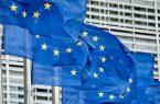 المبعوث الأممي لدى ليبيا يلتقي مسؤولة الشؤون الخارجية في الاتحاد الأوروبي
