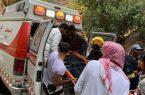 الدفاع المدني ؛ انتشال مواطن غريق بمستنقع مياه في وادي لجب بالريث
