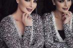 """ديانا كرزون تطلق """" هيدا الحكي """" على كافة المتاجر الالكترونية والإذاعات العربية"""