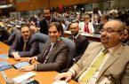 """المملكة تفوز في انتخابات مجلس المنظمة الدولية للطيران المدني """"الإيكاو"""""""