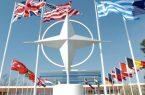 بريطانيا والولايات المتحدة الأمريكية تجددان التزامهما تجاه حلف الناتو