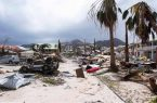 الأمم المتحدة تنشئ عملية طوارئ بمساعدات عاجلة لمتضرري الإعصار في جزر البهاما