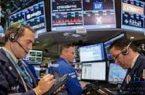 الأسهم الأميركية تغلق تداولاتها منخفضة