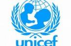 """""""اليونيسف"""" تؤكد أن حياة ملايين الأطفال في خطر بسبب نقص التمويل الإنساني في المناطق المتضررة من النزاع"""