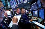 الأسهم الأمريكية تغلق مرتفعة بفعل بيانات زادت من آمال خفض الفائدة
