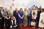 الناقور :المرأة السعودية  رسمت بصمة مميزه علي خارطة العالم في رؤيه ٢٠٣٠