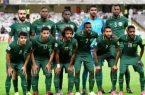 منتخب فلسطين يستضيف منتخبنا فى لقاء للتاريخ بتصفيات كأس العالم