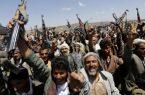 (34 ))خرقا حوثيا للهدنة الأممية فى محافظة الحديدة باليمن خلال 24 ساعة
