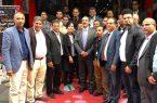 *10 أيام قبل الزفة يحوز على اعجاب الجماهير في المغرب