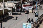 نظام الأسد يشن حملة اعتقالات واسعة في صفوف اللاجئين الفلسطينيين من أبناء مخيم اليرموك