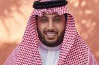 تركي آل الشيخ: ٨٠٪ من أهداف موسم الرياض تم تحقيقها في أول ١٠ أيام