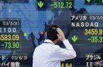 صعود مؤشرات الأسهم اليابانية في الجلسة الصباحية