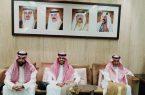 مؤتمر المستثمرين العرب نقطه تحول جديده نحو تحقيق الثوره الصناعيه الرابعه وبناء المستقبل